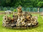 Bayreuth. Dziedzictwo margrabiów