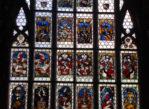Norymberga. Sakralne skarby – gotyckie kościoły