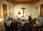Góra Kalwaria. Jerozolima dwu religii