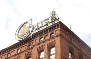 Kalisz Calisia, czyli pianina i fortepiany