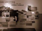 Horsens. Muzeum Więziennictwa… w więzieniu