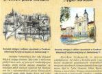 Piotrków Trybunalski. Dwie historie trybunalskiego grodu