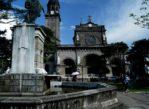 Filipiny. Dawne Hiszpańskie Indie Wschodnie