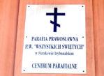 Piotrków Trybunalski. Walkę z okupantem oglądałem z bliska…