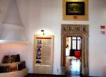 Piotrków Trybunalski. 100-lecie niepodległości na zamku