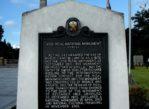 Manila. Filipiny w dobie José Rizala