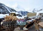 Zermatt. Narty z najwyższej półki