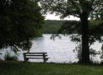 Łagów. Filmowy zamek między jeziorami