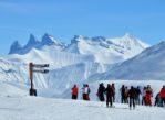 Alpe d'Huez. Kiedyś było tu pastwisko…
