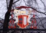 Ołomuniec. Kolebka dawnej stolicy Moraw