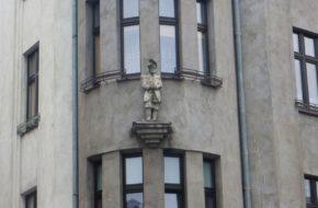 Kalisz Dlaczego jest podobny do Krakowa?