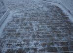 Dolina Bachledowa. Zimową ścieżką w koronach drzew
