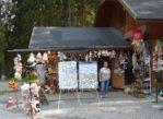 Niżne Tatry. Demianowska Jaskinia Wolności
