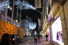 Londyn Na wystawy… po zamknięciu muzeów