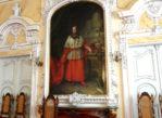 Ołomuniec. Tajemnice pałacu arcybiskupów