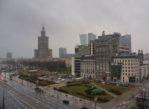Warszawa. Stolica na jeden weekend