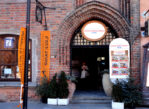 Warszawa. Nowe muzeum: Świat Iluzji