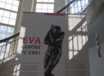 Weimar. Pierwsze lata Bauhausu