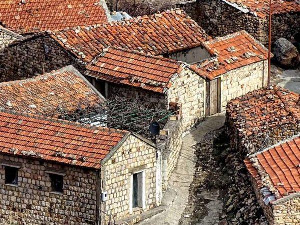Kabylia. Pamiętajmy o algierskich Berberach