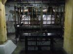 Opatówek. Muzeum włókienniczej potęgi