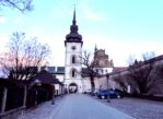 Stary Sącz. Osiem wieków klasztoru św. Kingi