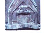 Stary Sącz. Dzieje grodu świętej Kingi