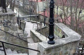 Nowa Ruda Biała lokomotywa i pociąg do literatury