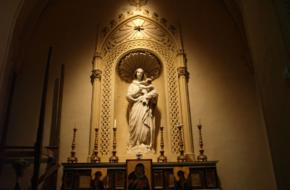 Erice Duomo – neogotycki klejnot Sycylii