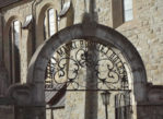 Limanowa. Sanktuarium Matki Bożej Bolesnej