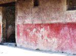 Pompeje. Seks starożytnych u stóp Wezuwiusza