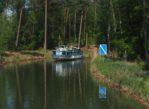 Pojezierze Meklemburskie. Kraina trzech tysięcy jezior