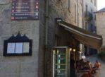 San Marino. Dawniejsza i nowsza historia republiki