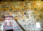 Lipnica Murowana. Drewniany kościół św. Leonarda