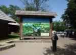 Jeziora Plitwickie. Świat wodospadów – praktycznie