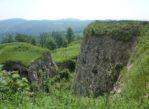 Srebrna Góra. Największa górska twierdza w Europie
