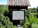 Ratibořice. O przebudzeniu w Dolinie Babuni