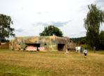 Náchod. Festiwal Wrażeń na Pograniczu Kłodzkim