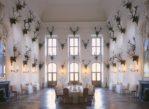 Moritzburg. Myśliwski pałac Wettynów