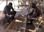 Namibia. Różnorodność ludów, różność kultur