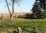 Kalisz. Cmentarz ukraińskich żołnierzy
