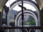 Andora. Spieszmy zwiedzać ten wyjątkowy kraj