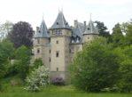 Gołuchów. Zamek i zbiory księżnej Izabeli