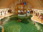Kukkónia. Największa rzeczna wyspa w Europie