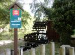 Kukkónia. Przyrodnicze atrakcje Żytniej Wyspy