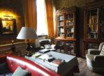 Nakomiady. Pruski pałac i manufaktura uratowane