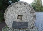Olecko. Największy rynek w dawnych Prusiech
