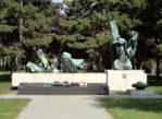 Dunajská Streda. W stolicy Żytniej Wyspy