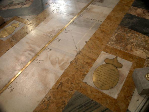 Rzym. Pamiątki Odsieczy Wiedeńskiej