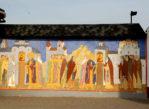 Zimno. 10 wieków świętogórskiego monasteru