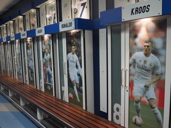 Madryt Koszulka Ronaldo, korki Maradony